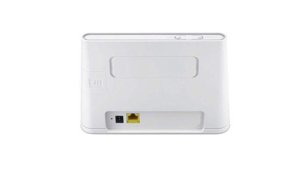 4g modem tishknet b310as