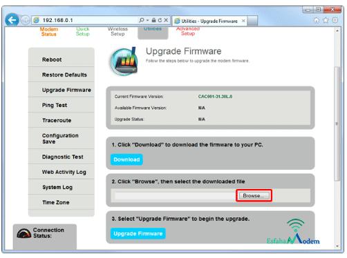 فریمور firmware
