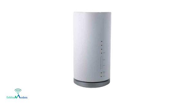 مودم td-lte مودم هوآوی مودم 4.5g سیم کارت خور huawei قیمت و خرید مودم هوآوی speed wi-fi home L01/s